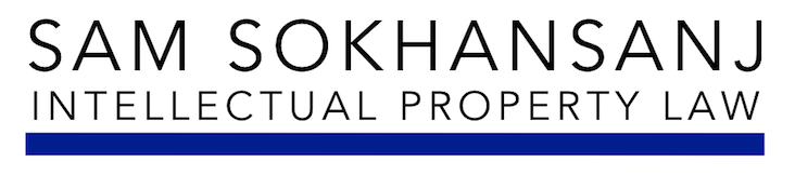 Law Office of Sam Sokhansanj, a Dallas Patent Law Firm